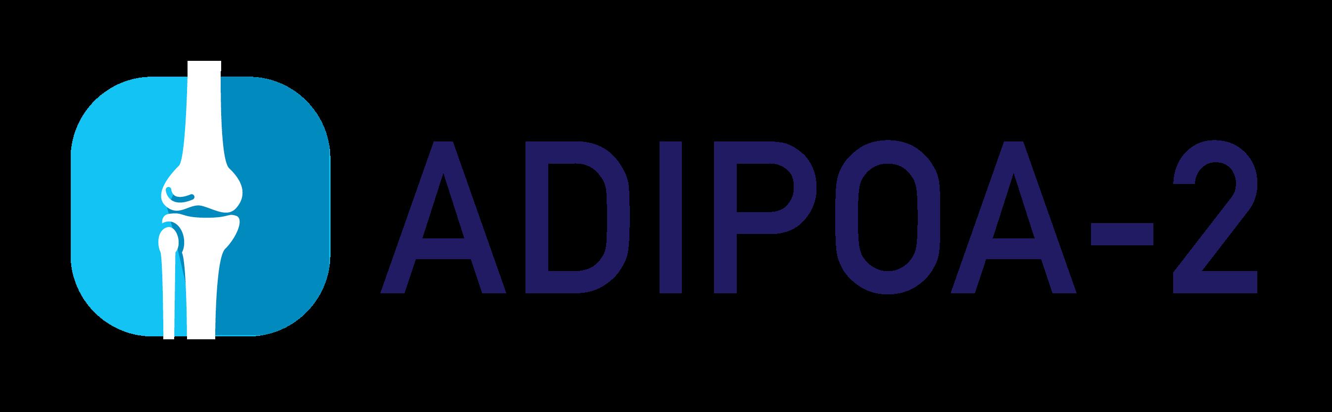 Adipoa-2