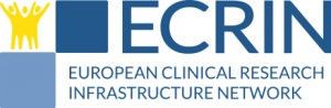 European Clinical Research Infrastructure Network