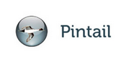 Pintail Ltd