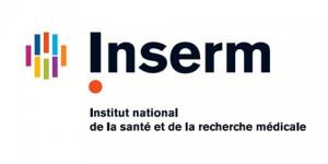 Institut National de la Sante et de la Recherche Medicale