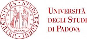 Universita Degli Studi de Padova